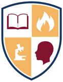 Siotoh Academy