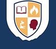 Siotoh Academy Logo